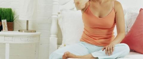 Consejos para dormir y descansar